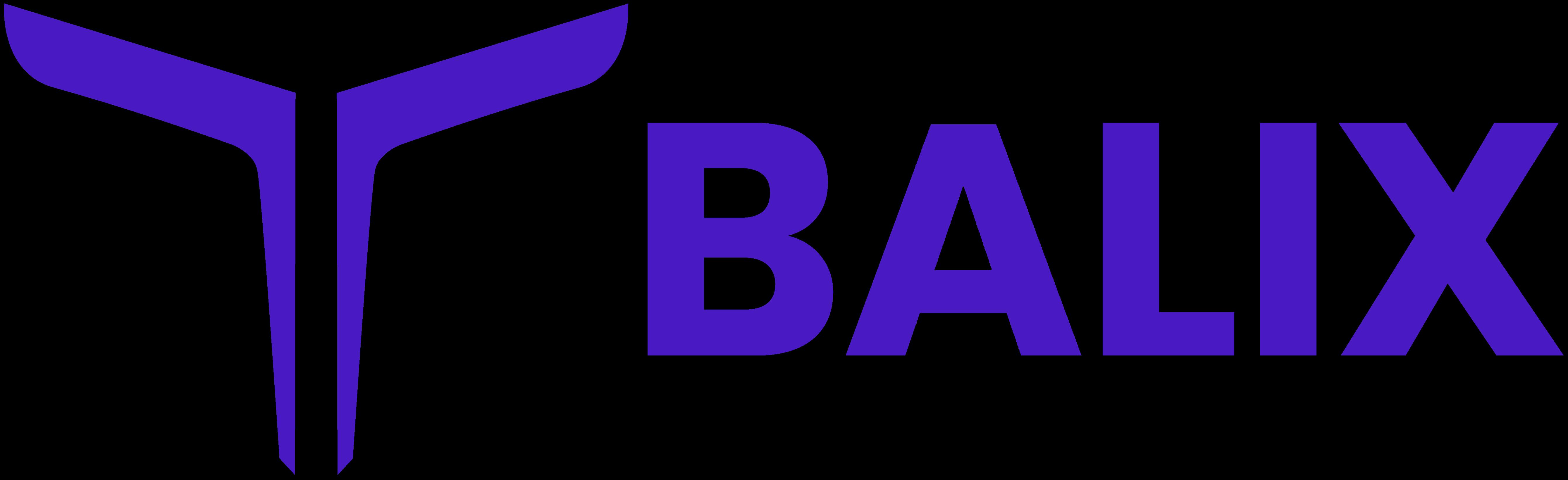 Balix
